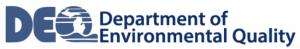 DEQ List of Enforcing Agencies (CEA, MEA, APA)
