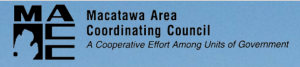 Macatawa Area Coordinating Council (MACC)
