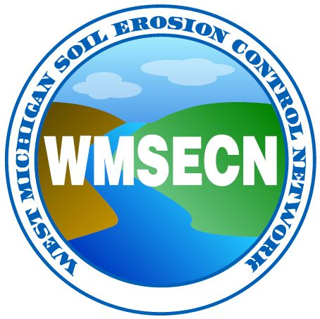 West Michigan Soil Erosion Control Network
